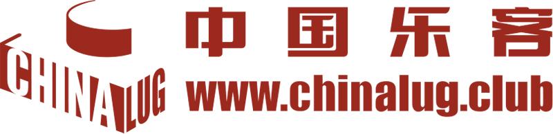 China LUG